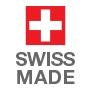 Зроблено в Швейцарії