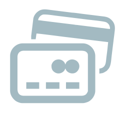 icons_pay_cart.png